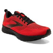 BROOKS MEN`S REVEL 4 RUNNING SHOES - BREAKTHROUGH COLLECTION LIMITED EDITION