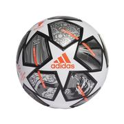 ADIDAS FINALE ST. PETERSBURG 21 UEFA CHAMPIONS LEAGUE SOCCER BALL