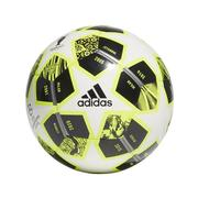 ADIDAS FINALE CLUB ST. PETERSBURG 21 UEFA CHAMPIONS LEAGUE SOCCER BALL