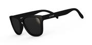 GOODR A GINGER`S SOUL SUNGLASSES - OG