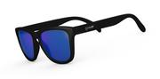 GOODR MICK AND KEITH`S MIDNIGHT RAMBLE SUNGLASSES - OG