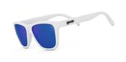 GOODR ICED BY YETIS SUNGLASSES - OG