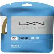 LUXILON ORIGINAL ROUGH 130 16G