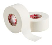 ATHLETIC TAPE - WHITE