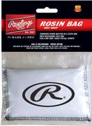 RAWLINGS SMALL ROSIN BAG - DRY GRIP WHITE