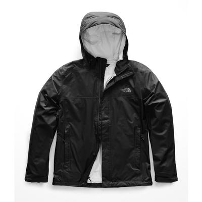 THE NORTH FACE MEN`S VENTURE 2 JACKET