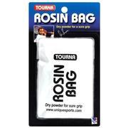 TOURNA ROSIN BAG GRIP ENHANCER WHITE